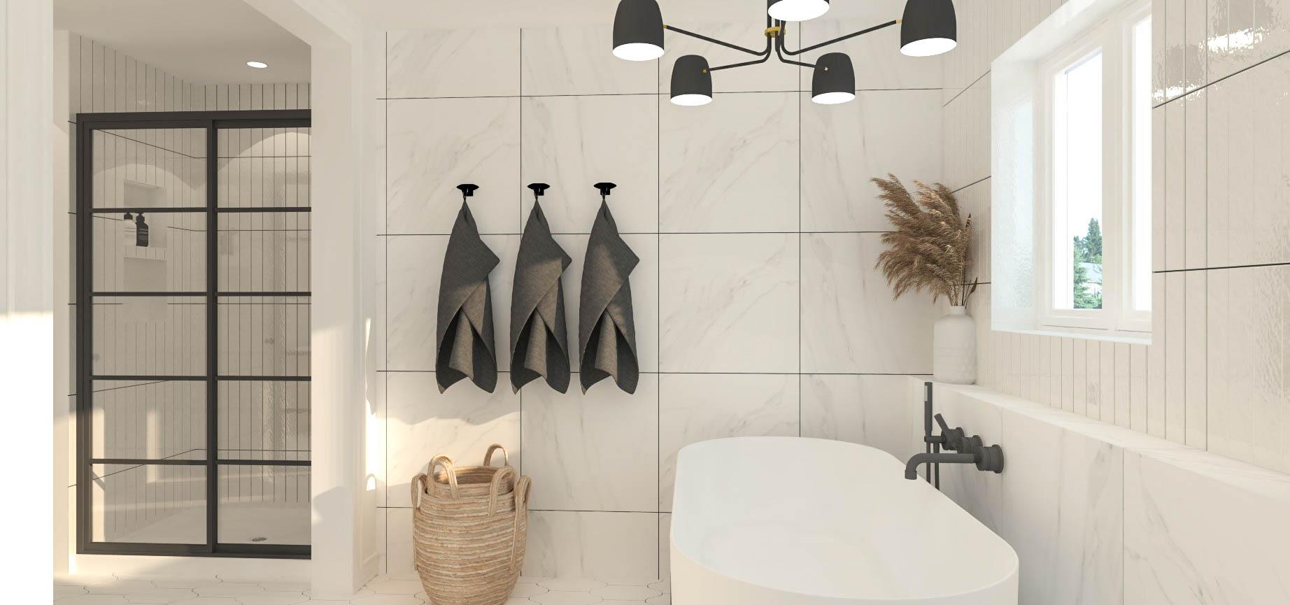 realisation-le-cocooning-modelisation-3d-salle-de-bain