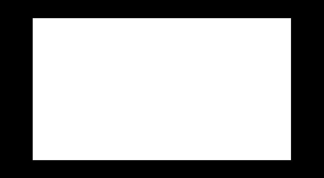 Logo - Struktura - Blanc