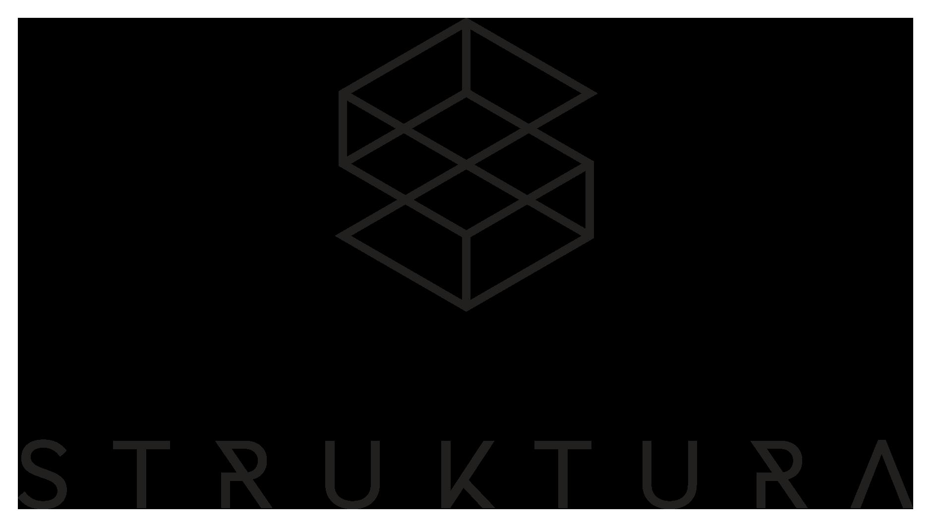 Logo - Struktura